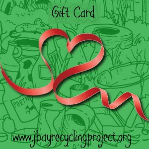 giftcardfrontnew